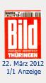 Bild_Thüringen
